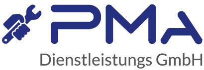 PMA Dienstleistungs GmbH